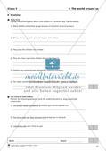 Lernzielkontrollen zu zentralen Lehrplanthemen Preview 23