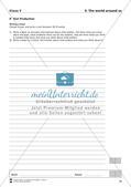 Lernzielkontrollen zu zentralen Lehrplanthemen Preview 26