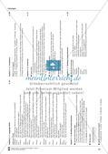 Lernzielkontrollen zu zentralen Lehrplanthemen Preview 29