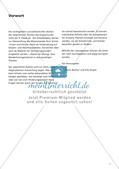Lernzielkontrollen zu zentralen Lehrplanthemen Preview 3