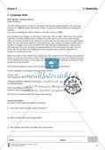 Lernzielkontrollen zu zentralen Lehrplanthemen Preview 7