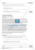 Lernzielkontrollen zu zentralen Lehrplanthemen Preview 8
