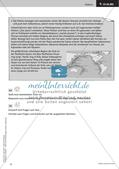 Vulkanismus und Plattentektonik Preview 11