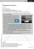 Vulkanismus und Plattentektonik Preview 5