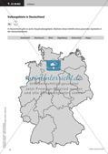 Die Vulkangebiete in Deutschland Preview 5