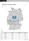 Die Vulkangebiete in Deutschland Preview 7