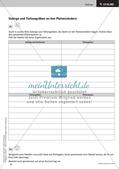 Gebirgsbildung und Plattentektonik Preview 10