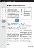 Gebirgsbildung und Plattentektonik Preview 3