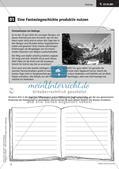 Gebirgsbildung und Plattentektonik Preview 4