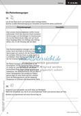 Gebirgsbildung und Plattentektonik Preview 8