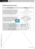 Gebirgsbildung und Plattentektonik Preview 9