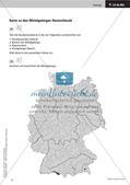 Mittelgebirge Deutschlands Preview 5