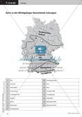 Mittelgebirge Deutschlands Preview 6