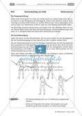 Vorhand-Schiebepass und Vorhand-Stoppen Preview 2