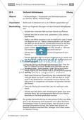 Vorhand-Schiebepass und Vorhand-Stoppen Preview 3