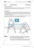 Vorhand-Schiebepass und Vorhand-Stoppen Preview 4