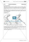 Rückhand-Schiebepass und Rückhand-Stoppen Preview 1