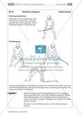 Rückhand-Schiebepass und Rückhand-Stoppen Preview 2