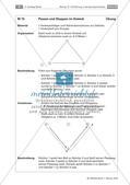 Rückhand-Schiebepass und Rückhand-Stoppen Preview 5