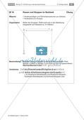 Rückhand-Schiebepass und Rückhand-Stoppen Preview 6