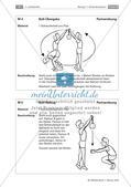 Vielfältige Wurfübungen Preview 1