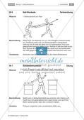 Vielfältige Wurfübungen Preview 2