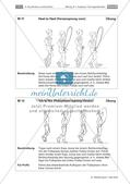 Ausdauer-Training: Rope Skipping Preview 3