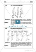 Ausdauer-Training: Rope Skipping Preview 9