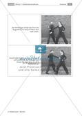 Ostasiatische Kampfkunst: Abwehrtechniken Preview 14