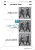Ostasiatische Kampfkunst: Abwehrtechniken Preview 17