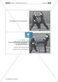 Ostasiatische Kampfkunst: Abwehrtechniken Preview 18
