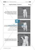 Ostasiatische Kampfkunst: Abwehrtechniken Preview 8