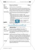 Spiele mit Partner zur Schulung sozialen Lernens Preview 3