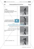 Tai Chi: Bewegungsabfolgen Preview 5