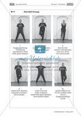 Grundlagen des Breakdance Preview 10