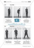 Grundlagen des Breakdance Preview 4