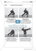 Weiterführende Techniken zum Breakdance Preview 10