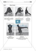 Weiterführende Techniken zum Breakdance Preview 11