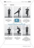 Weiterführende Techniken zum Breakdance Preview 2
