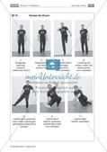 Weiterführende Techniken zum Breakdance Preview 3