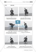 Weiterführende Techniken zum Breakdance Preview 4