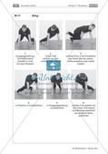 Weiterführende Techniken zum Breakdance Preview 6