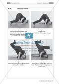 Weiterführende Techniken zum Breakdance Preview 8