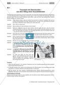Gesetzliche Regelungen für Arbeitszeiten Preview 1