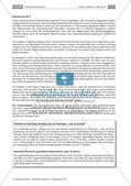 Gesetzliche Regelungen für Arbeitszeiten Preview 2