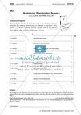 Gesetzliche Regelungen für Arbeitszeiten Preview 3