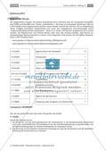 Gesetzliche Regelungen für Arbeitszeiten Preview 4