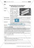 Gesetzliche Regelungen für Arbeitszeiten Preview 5