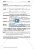 Gesetzliche Regelungen für Arbeitszeiten Preview 6