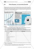 Vor- und Nachteile des Internets für den Verbraucher Preview 1
